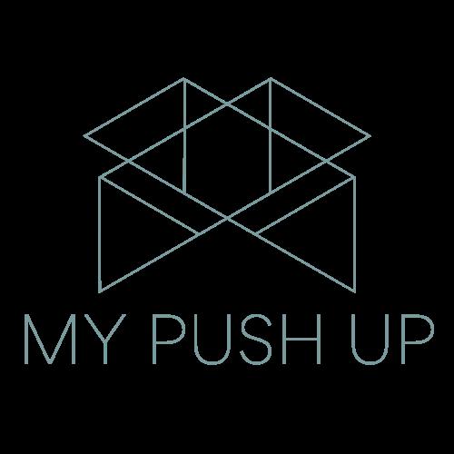My Push Up