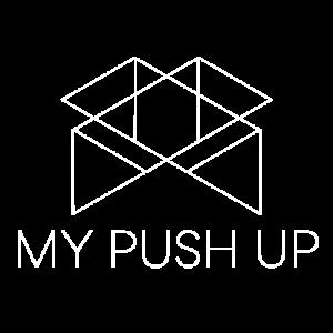 logo-light-mypushup